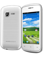 Maxwest Android 320
