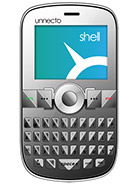 Unnecto Shell