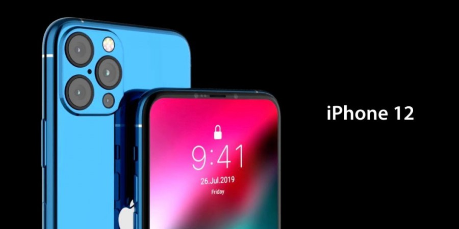 iPhone 12 release date, leaks and what we're expecting