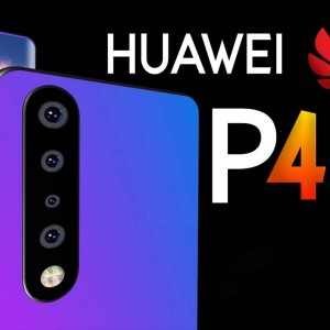Huawei P40 release date, news and leaks